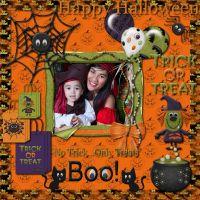 Kapiscrap-Challenge---Halloween-Page-Layout-000-Page-1.jpg