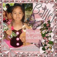 My-Ballet-Recital-000-Page-1.jpg