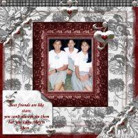 Old-Memories-000-Page-1.jpg