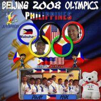 Philippines-000-Page-1.jpg