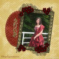 Cheryl_s-Grad-2008-000-Page-3.jpg