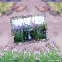 sac_Lilac-Whisper-001-Page-2.jpg