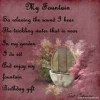 sac_My-Fountain-000-Page-1.jpg