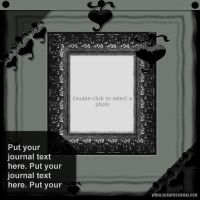 Copy_of_Copy_of_Old_Memories-screenshot.jpg