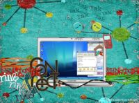 8-19-Sept-desktop-000-Page-1.jpg