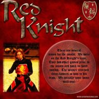 Disney-with-the-girls-007-The-Red-Knight.jpg