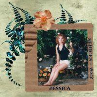 Jessica_2002-01.jpg