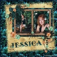 Jessica_2002-02.jpg