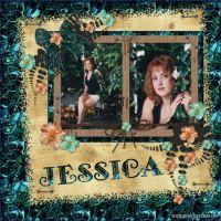 Jessica_2002-02.jpg