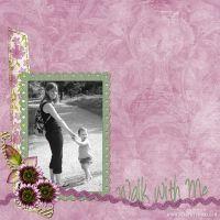 Walk-with-Me-2.jpg