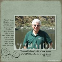 September-2008-_3-001-Ron-at-the-River.jpg