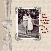 sac_Kristie_s-Album-001-Page-A_1.jpg