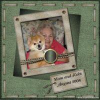 sac_Mom-and-Kobi-000-Page-1.jpg
