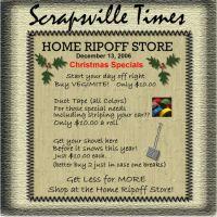 Scrapsville-Times-Dec-13_-2006-000-Page-1.jpg
