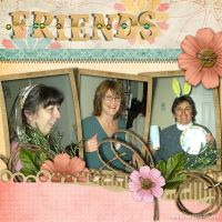 Friends_3-1-09RS.jpg