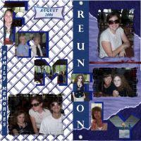 My-Scrapbook-000-Page-115.jpg