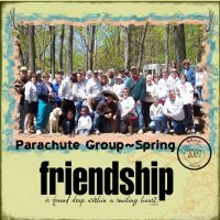 Parachute_Group_May_2007.jpg