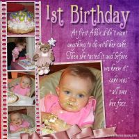 Abbie-BdayCake-March2009.jpg