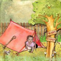 Abbie-CampingRS.jpg