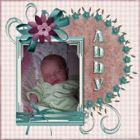 Abby-3weeks-2.jpg