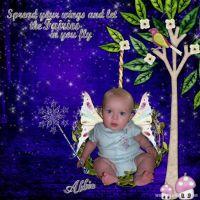Fairy_Abbie.jpg