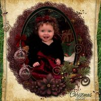 Ambry-Christmas2008RS.jpg