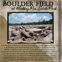 Boulder_Field_1.jpg