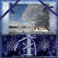 PASnow-Ice_Storm-2005.jpg