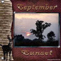 September_Sunset.jpg