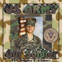 My-Scrapbook--33333-000-Bradley-Army-Page-1.jpg