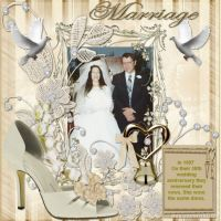 The-Wedding-Book-001-Page-2.jpg