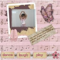 Copy-of-Maddie-Dance-000-Page-1.jpg