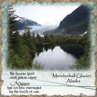 Alaska-Lr-wordart-000-Page-1_600_x_600_.jpg