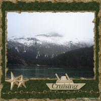Alaska17-000-Page-1_600_x_600_.jpg