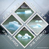 Week-43-challenge-000-Page-1_600_x_600_.jpg