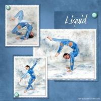 2008_00_00-Dance-Portraits-001-Liquid.jpg