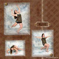 2008_00_00-Dance-Portraits-002-Alive.jpg