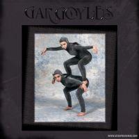 2008_00_00-Dance-Portraits-004-Gargoyles.jpg