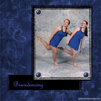 2008_00_00-Dance-Portraits-005-Bravedancing.jpg