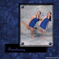 2008_00_00-Dance-Portraits-005-Bravedancing.jpg