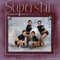 2008_00_00-Dance-Portraits-006-Superstar.jpg