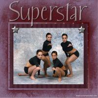 2008_00_00-Dance-Portraits-006-Superstar.jpg
