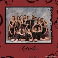 2008_00_00-Dance-Portraits-009-Circles.jpg