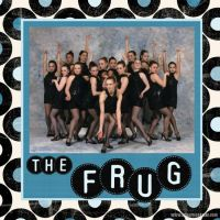 2008_00_00-Dance-Portraits-011-The-Frug.jpg