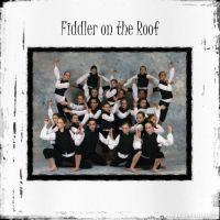 2008_00_00-Dance-Portraits-014-Fiddler.jpg