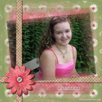 2008_00_00-My-Girlies-001-Shannon.jpg