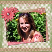 2008_00_00-My-Girlies-002-Ashley.jpg