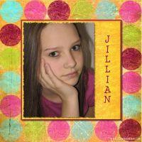 2008_00_00-My-Girlies-003-Jillian-.jpg