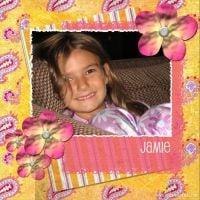 2008_00_00-My-Girlies-004-Jamie.jpg