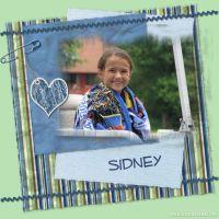 2008_00_00-My-Girlies-010-Sid.jpg